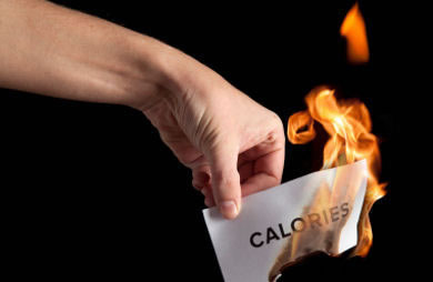 How to Burn 200 Calories The Easy FunWay!