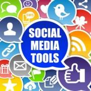 New-Social-Media-Tools