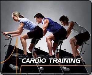 Benefits of Cardio IntervalTraining