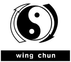 A Look At Wing Chun