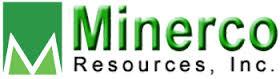 minerco