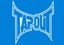 tapout_logo
