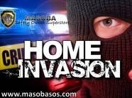 homeinvasion